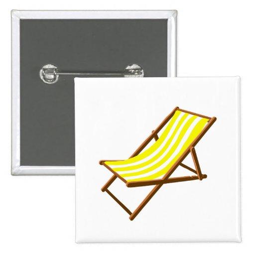 playa de madera rayada amarilla y blanca chair.png pins