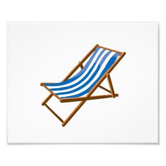 playa de madera rayada azul chair png fotografía