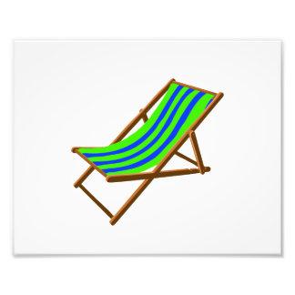 playa de madera rayada chair png del verde azul arte con fotos