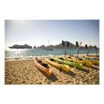 Playa de Nikki, yo centro turístico por el Melia C Fotografía