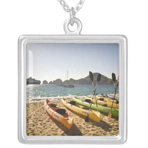 Playa de Nikki, yo centro turístico por el Melia Colgante Cuadrado