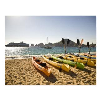 Playa de Nikki, yo centro turístico por el Melia Postales