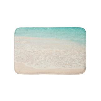 Playa de PixDezines