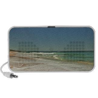 Playa de Portsea, Victoria Mini Altavoz