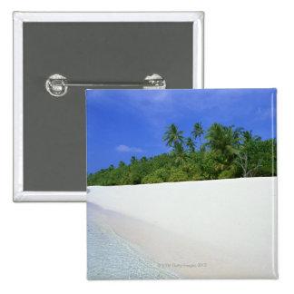 Playa de Sandy 11 Pin