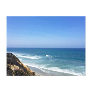Playa de Solona Lona Estirada Galerías
