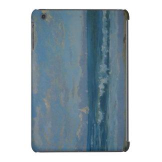 Playa de Thurlestone Funda De iPad Mini