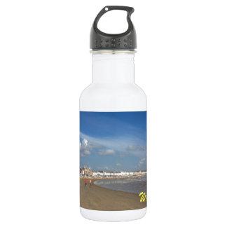 Playa de Weymouth