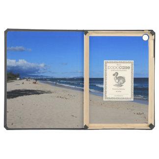 Playa de White Plains