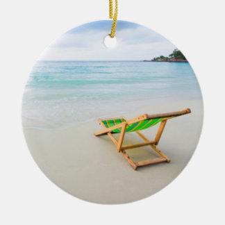 Playa Adorno De Reyes