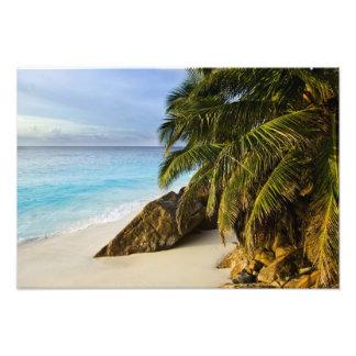Playa del ANSI Victorin Fotografía