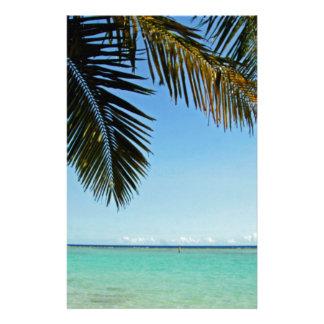 playa del Caribe Papeleria