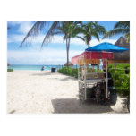Playa del Carmen Tarjetas Postales