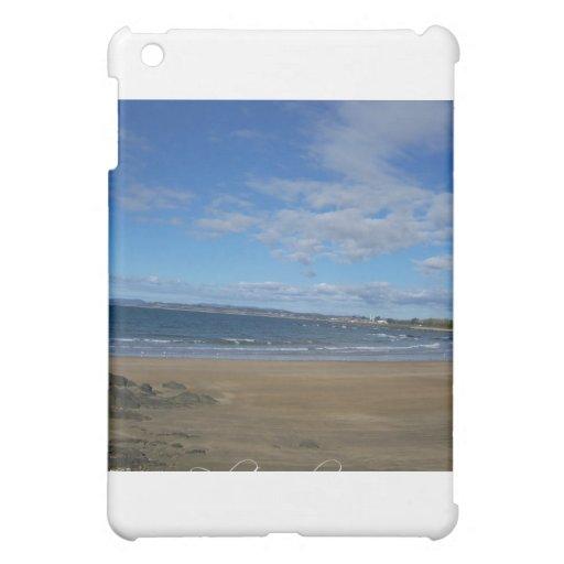 Playa del este de Devonport