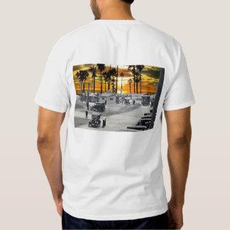Playa del Rey Camisas