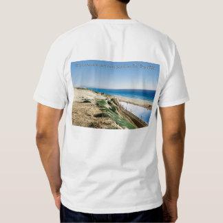 Playa del Rey - laguna del sur 1904 Playeras