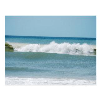 Playa del St. Pete Postales