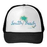 Playa del sur, FL Gorros