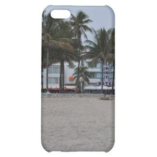 Playa del sur