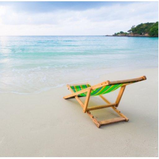Playa Esculturas Fotográficas