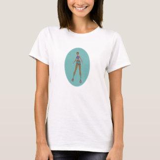 Playa fashion T-Shirt
