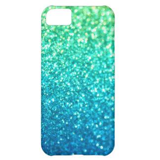 Playa Funda Para iPhone 5C