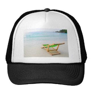 Playa Gorros