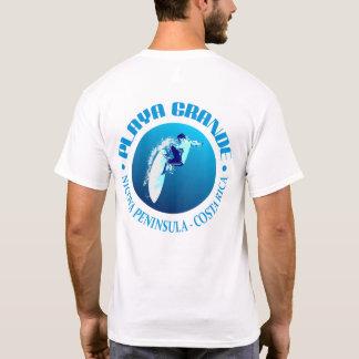 Playa Grande Shirts