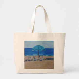 Playa Hawaii de Hapuna Bolsa