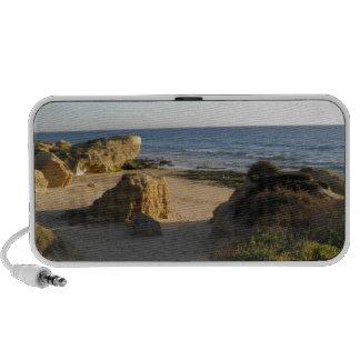 Playa iPhone Altavoces
