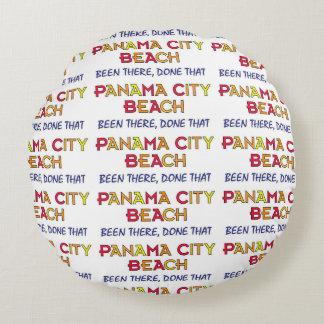 Playa la Florida BTDT de ciudad de Panamá