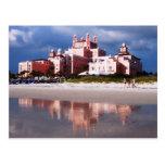 Playa la Florida del St Pete Postal