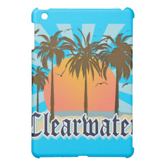 Playa la Florida FLA de Clearwater