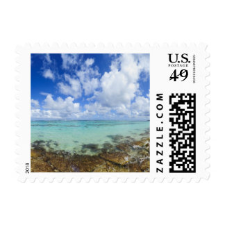Playa Maguana, Guantanamo, Baracoa | Cuba Postage