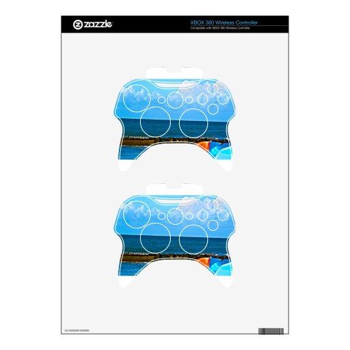 Playa Mando Xbox 360 Skin