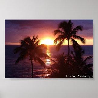 Playa Posters