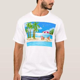 Playa Playera