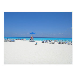 Playa Postales