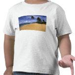 Playa Puerto Rico 2 Camiseta