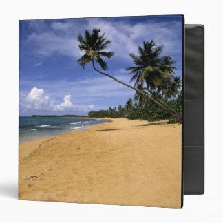 Playa Puerto Rico 2
