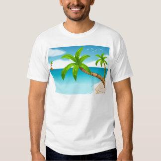 Playa Remeras