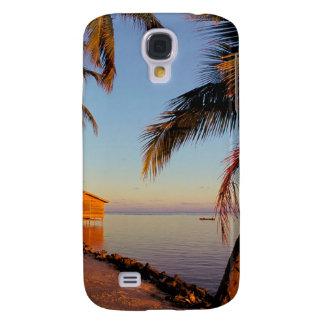 Playa Roatan Honduras