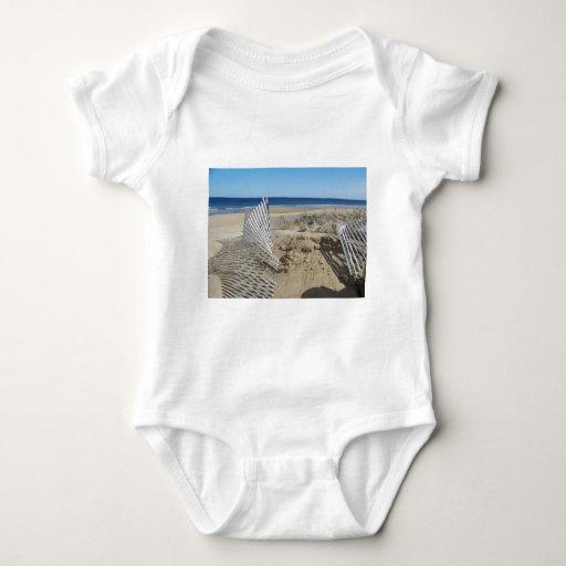 Playa Salisbury       Massachusetts de Salisbury Body Para Bebé