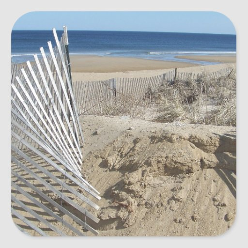 Playa Salisbury       Massachusetts de Salisbury Colcomanias Cuadradases
