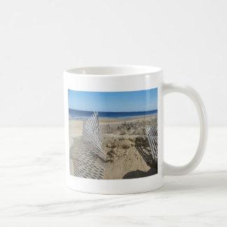 Playa Salisbury       Massachusetts de Salisbury Taza