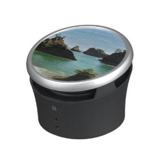 Playa secreta, parque de estado de Boardman, Altavoz Con Bluetooth