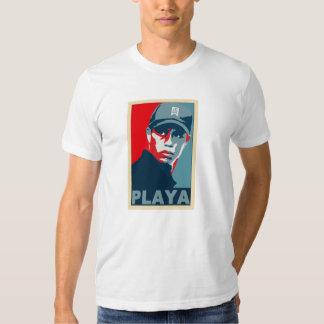 PLAYA T-Shirt