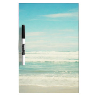 Playa Tablero Blanco