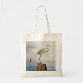 Playa talentosa del Egret el | fuerte Myers, la Bolsa Tela Barata