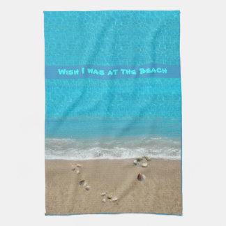 Playa Toallas De Mano